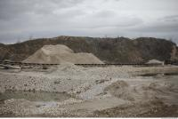 background gravel mining 0014